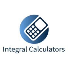 Integral Calculators